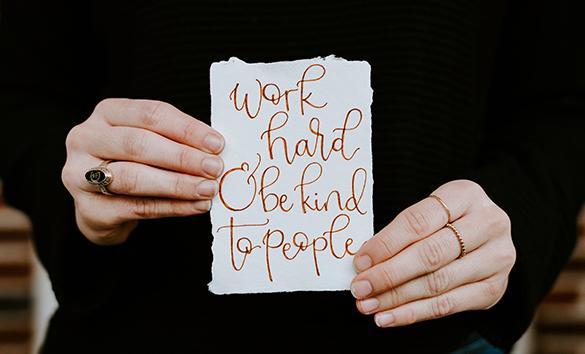 branding photographer charleston sc