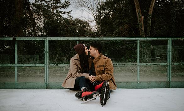 couples photographer summerville sc
