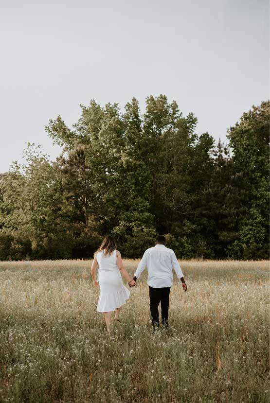 top wedding photographers charleston sc